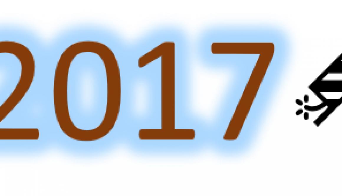 2017 firecracker