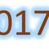 What are your themes for 2017?